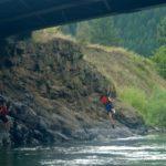 Powwatka bridge