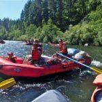 Union_County, Wallowa_County, Grande_Ronde_River, rafting_Grande_Ronde_River, Troop_514_La Grande, Troop_514