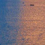 golden_boat, Lopez_Island, San_Juan_islands