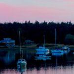 sunrise_Lopez_Island, Lopez_Island, San_Juan_islands