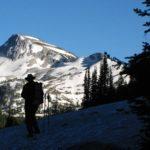Eagle Cap, Eagle Cap Wilderness