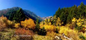 fall-hike-to-legore