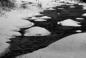 Grande Ronde River Oregon