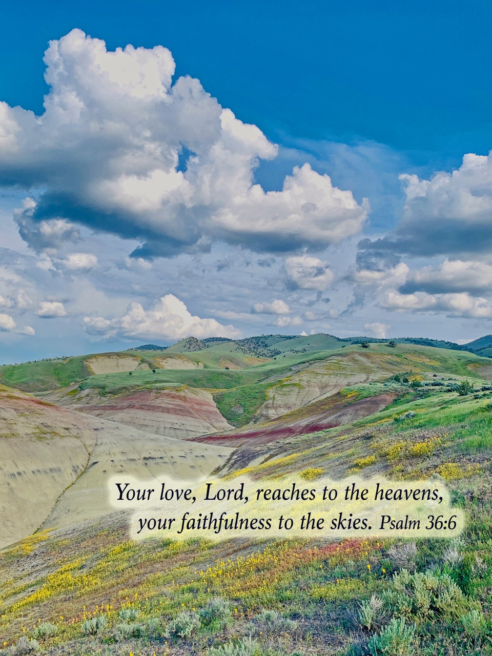 Psalm 36 image picture 2