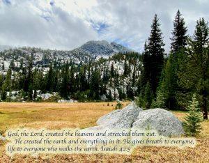 Isaiah 42